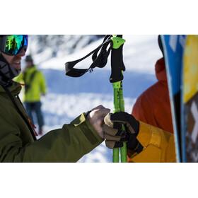 Völkl Tourstick Vario AA Ski Poles